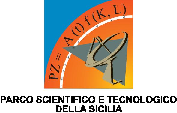 logo-psts