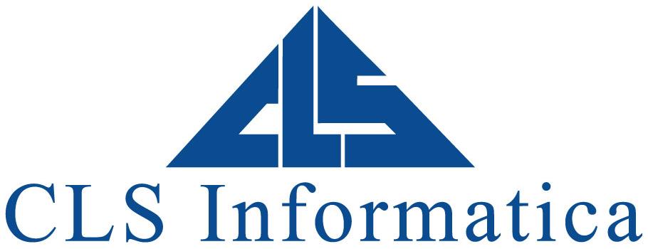 logo-cls