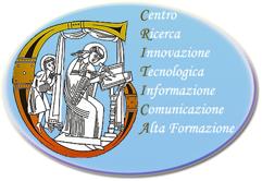 logo-critica