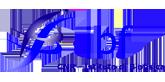 logo-ibf