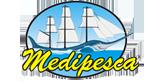 logo-medipesca