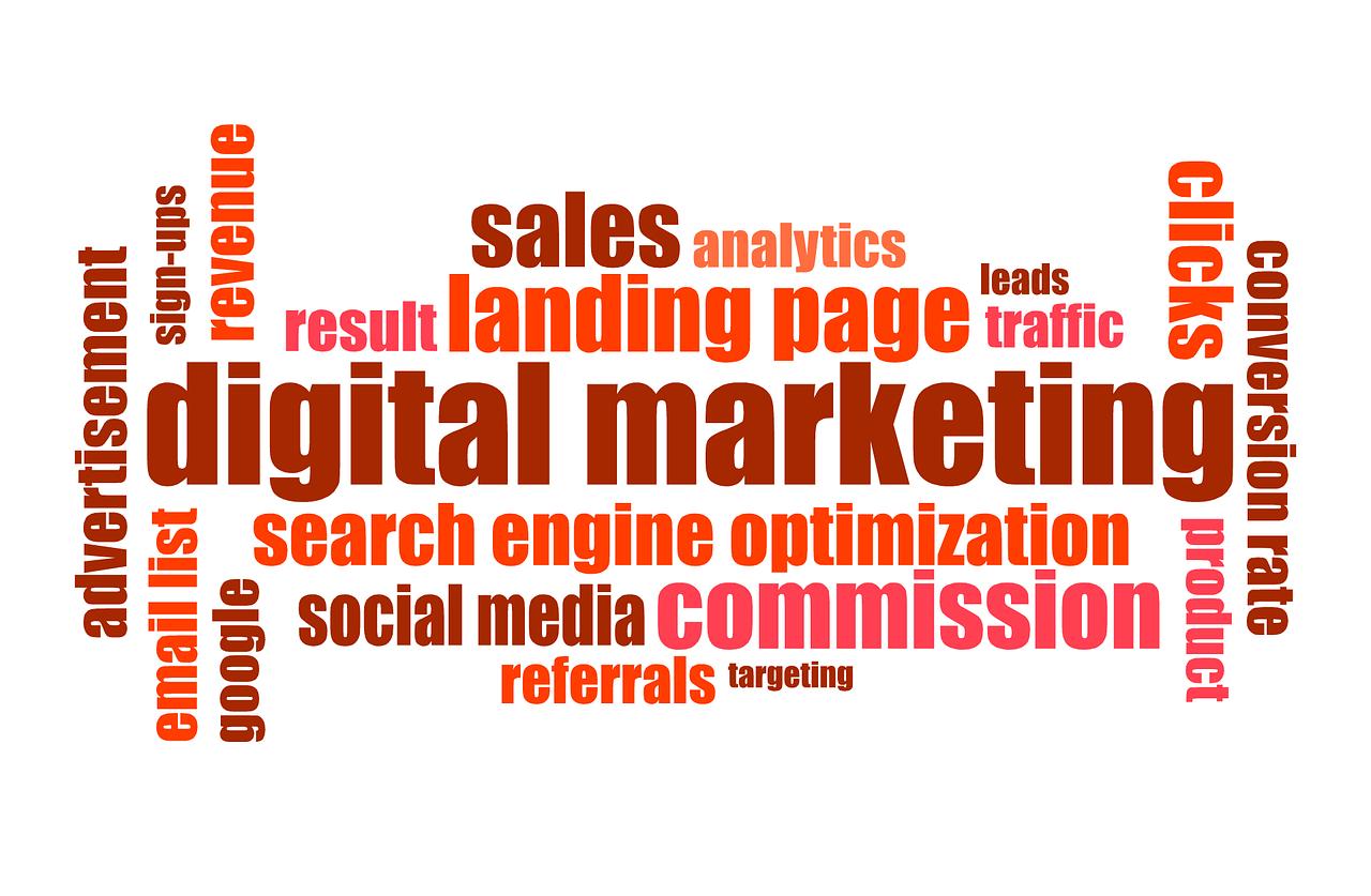 digital-marketing2