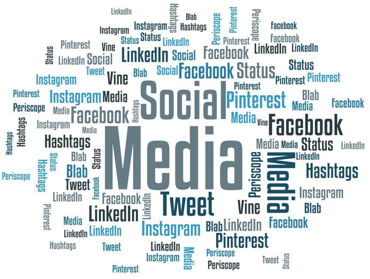 services-social-media